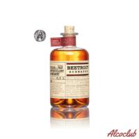 Купить Beetroot Schnapps 0.5 л Литва