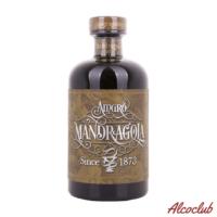Купить в Киеве с доставкой AMARO MANDRAGOLA / 45% / 0,5L