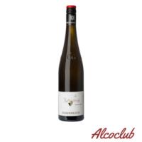 Gunderloch Riesling Spatlese Nackenheim Rothenberg 2019