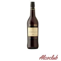 Barbadillo Amontillado 30YO VORS Winemaker Selection