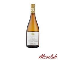Errazuriz Chardonnay Aconcagua Costa 2016