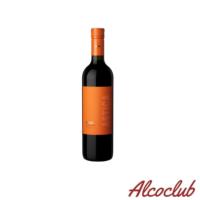 Trapiche Astica Merlot - Malbec