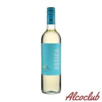 Trapiche Astica Sauvignon Blanc - Semillon