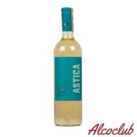 Trapiche Astica Chardonnay