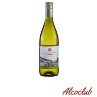 El Descanso Varietals Sauvignon Blanc