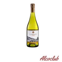 El Descanso Varietals Chardonnay