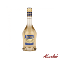 Black Sea Gold Pomorie Pomorijska Special Rakia Заказать в Киеве