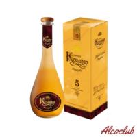 Karnobat Kehlibar Reserve Rakia Gift Box Заказать в Украине с доставкой