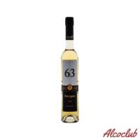 Black Sea Gold Pomorie Burgas 63 Muscat Ottonel 12 Years Купить в Украине с доставкой