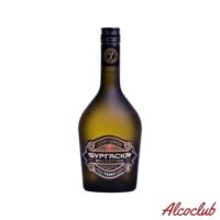 Black Sea Gold Pomorie Burgas Muskatova Rakia 7 YO Купить в Украине с доставкой