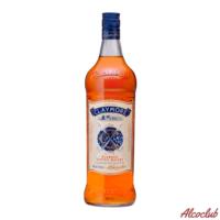 Заказать в Киеве Виски Claymore, 1л Шотландия