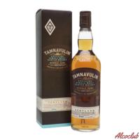 Купить в Киеве Виски Tamnavulin 0,7 Шотландия