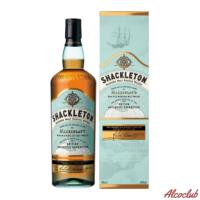 Купить в Киеве Виски Shackleton 0,7 Шотландия