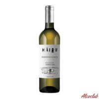 """Купить с доставкой по Украине Вино """"Гарнача"""" 0,75 Испания"""