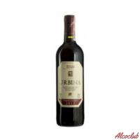 """Заказать в Украине Вино """"Темпранильо"""" 0,75 Испания"""