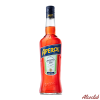 Заказать в Киеве с доставкой APERITIF ZER0° Alcoholfree for Sprizz 1л Италия