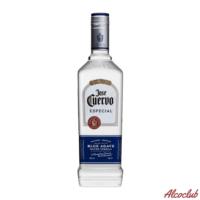 Купить в Киеве с доставкой Текіла Cuervo Especial (Silver) 0,7 Мексика